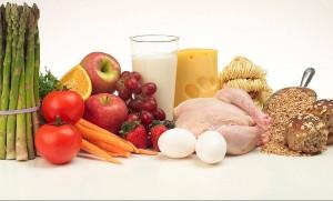 alimente contra boli inima