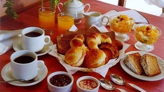 mic dejun-mare plus