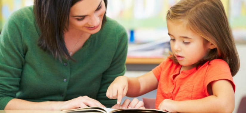 educatie copil