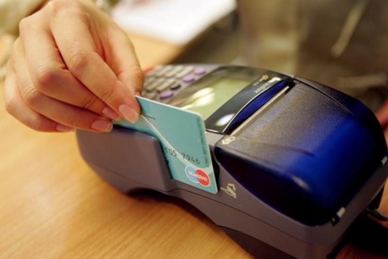 viata fara card credit