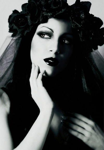 Vera Renczi