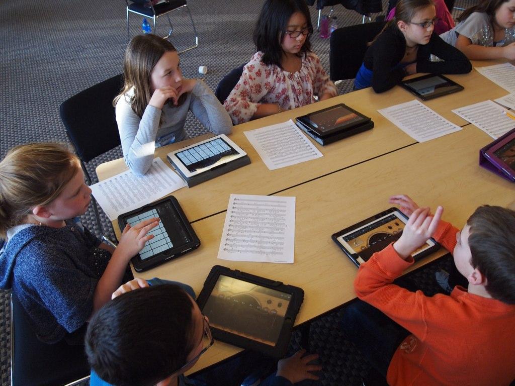 impact-tehnologie-copii