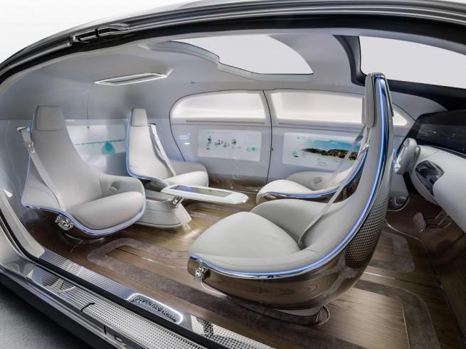 masini-autonome-avantaje
