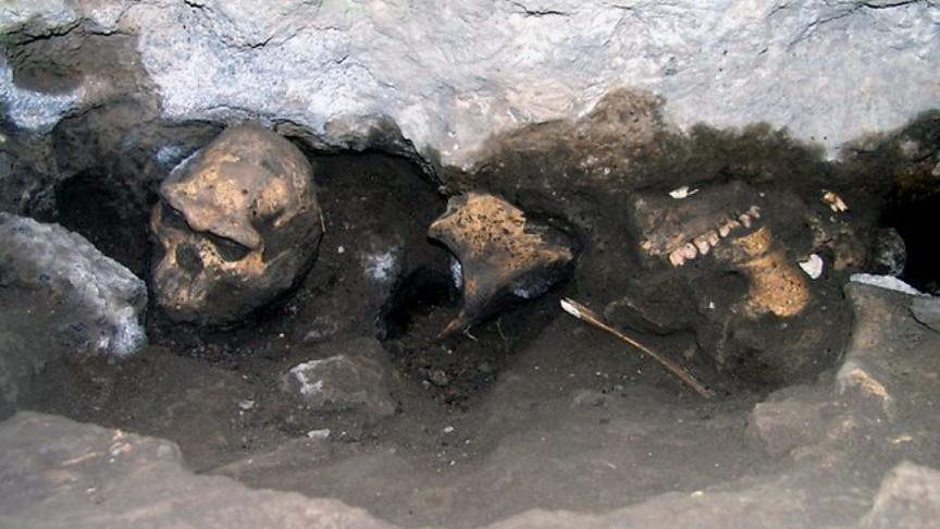 descoperiri-arheologice