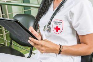 cardiolog in Mures